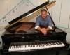 Klavierschulkonzert