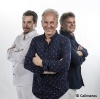 ***ABGESAGT!!! ***Calimeros - Konzerttour 2019