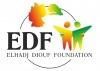 Gala-Abend zur Gründung der Elhadj Diouf Foundation