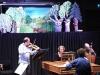 Concertatio In Silva - Vivaldis