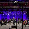 Konzertreihe - Göttinger Symphonie Orchester