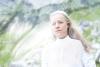Hildegard von Bingen - Die Visionärin