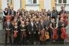 Sinfonieorchester der TU Clausthal