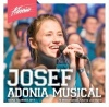 Josef - Adonia Musical