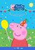 Peppa Pig – Überraschungsparty!