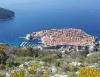 Wildes Kroatien – Natur und Kultur erleben