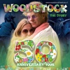 Woodstock The Story - Das Rockmusical