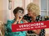 VERSCHOBEN! Golden Girls - Komödie von Kristof Stößel
